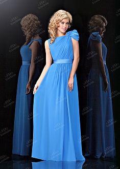 Вечернее платье BB339B