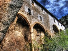 castellon  #Spain