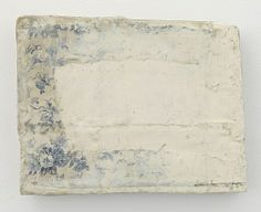 Bring me a sunset in a cup — treebystream: Lawrence Carroll, Untitled Lawrence Carroll, Abstract Expressionism, Abstract Art, Abstract Paintings, Small Paintings, Neutral Art, Expressive Art, Artwork Images, Encaustic Art