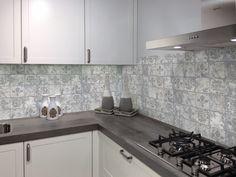 Kitchen Cabinets, Home Decor, Design, Decoration Home, Room Decor, Kitchen Cupboards, Interior Design, Home Interiors, Design Comics