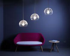 Yes geprinte lamp - Lighting, Home Decor, Decoration Home, Room Decor, Lights, Home Interior Design, Lightning, Home Decoration, Interior Design