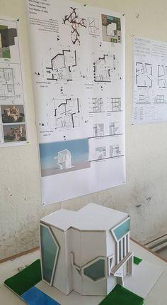 Basic-design-2-estate-2016/ lina