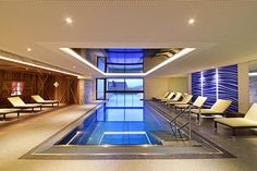 Deine Wellnessoase mit Infinity-Pool in Südtirol: 2 Nächte im 3-Sterne Superior Hotel mit Frühstück + HolidayPass Premium ab 89 € - Urlaubsheld | Dein Urlaubsportal