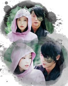 Lee Jun Ki, Lee Joon, Joon Gi, Kdrama Wallpaper, Moon Lovers Drama, Dramas, Scarlet Heart Ryeo Wallpaper, Kang Haneul, Hong Jong Hyun