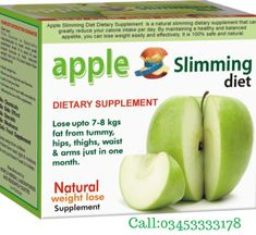 Searches related to apple dietary supplement apple cider vinegar dietary supplement apple cider complete dietary supplement Diet Supplements, Natural Supplements, Calorie Intake Per Day, Sildenafil Citrate, Viagra Sildenafil, Fruit Diet, Fruit Juice