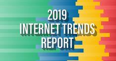 Weekly Content Marketing Update - KW 24   Gnocchi / Digital Marketing