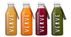 pressed juice에 대한 이미지 검색결과