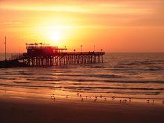 Galveston TX, Cross it off your bucket list? >http://btfy.me/khrbmx