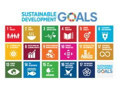 Smithsonian Science for Global Goals | Smithsonian Science Education Center