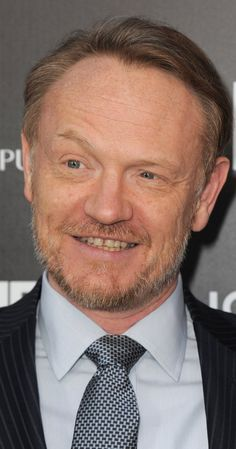 Jared Harris, Actor: Sherlock Holmes: A Game of Shadows. Jared Francis Harris was born in London, England. He is the son of Irish actor Richard Harris and Welsh actress Elizabeth Harris (Elizabeth Rees), and brother of Damian Harris and Jamie Harris. Despite his lineage, Jared showed little interest in becoming an actor, until he was cast in a college production while attending North Carolina's Duke University (USA), where he studied drama and ...