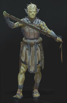 ArtStation - Oscar Römer's submission on Ancient Civilizations: Lost & Found - Character Design Fantasy Character Design, Character Design Inspiration, Character Concept, Character Art, Alien Concept, Concept Art, Age Of Mythology, Aztec Warrior, Sword And Sorcery