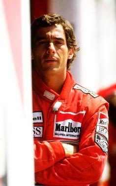 Senna '90