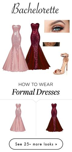 """""""Untitled #20"""" by leatricedowning on Polyvore featuring River Island"""