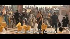 raajneeti trailer - YouTube