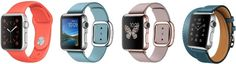 Apple Releases watchOS 2.2.1 Update for Apple Watch With Multiple Bug Fixes - https://www.aivanet.com/2016/05/