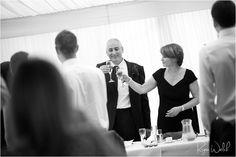 Oxwich Bay Wedding Photography  Beach Wedding Idea's  Welsh Wedding  Wedding Speeches