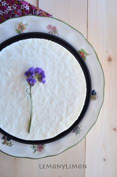 tarta-yogur-coco-pecados-reposteria-2