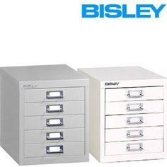 Free Uk Mainland Delivery On Bisley 39 Series Multidrawer Cabinets