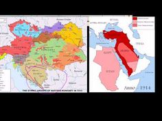 Empires before World War I. The Khan academy is a great resource for every subject especially history. History Education, Teaching History, World History, Teaching Geography, World Geography, Social Studies Classroom, Teaching Social Studies, High School History, Canadian History