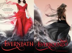 Picture3.png (401×295) Everneath series
