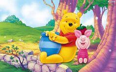 Resultado de imagen para winnie the pooh