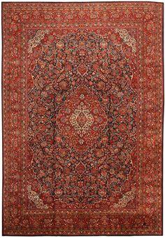 Humor Antique Turkish Oushak Carpet Bb3331 Sale Price Antiques