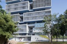 open-architecture-tsinghua-ocean-center-shenzhen-china-designboom-03