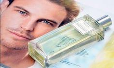 Harga koleksi parfum pria terbaik Oriflame Original di katalog promosi  hubungi  Sri Wahyuni Alfi 089647425947(wa/line) Pin 5E1F4BDB  http://sriwahyunialfi.com/koleksi-parfum-original-terbaik-pria-dari-oriflame-men-collection-citrus-tonik-dan-drak-wood-eau-de-toilatte-di-katalog-promosi/