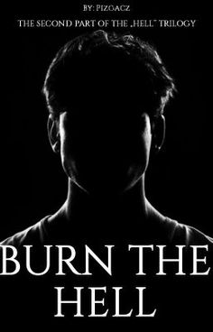 Read To moja wina, że nas już nie ma. from the story Burn The Hell by Pizgacz (herytiera) with reads. Wattpad, Burns, Pictures, Photos, Madison Beer, Fire, Queen, Tattoos, Breakfast