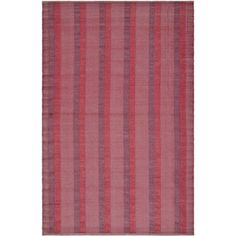 safavieh thom filicia indian red area rug gives a pleasant feel to your room floor constructed of synthetic material for beauty