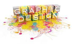 Contrata a un diseñador gráfico y ahórrate líos - http://contenidosclick.es/contrata-a-un-disenador-grafico-y-ahorrate-lios/ Contenidos Click  #marketing contenidos @contenidosclick