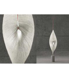 Con-Qui Table Lamp Ingo Maurer
