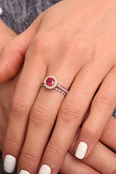 Engagement Ring Settings, Engagement Rings, Perfect Wedding, Dream Wedding, All Holidays, Present Gift, Best Christmas Gifts, Wedding Tips, Wedding Season