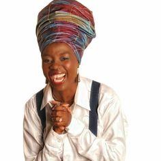 AUDIO: Dudu Manhenga On Life As A Pastor & Upcoming Performances