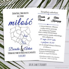 Invite, Invitations, Weeding, Journal, Wedding Dresses, Bride Dresses, Grass, Bridal Gowns, Weed Control