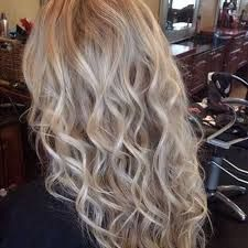 Image result for braid perm