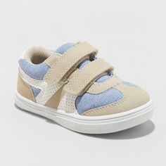 68cbe707cdabf 21 Best cat & jack kids shoes images in 2018 | Kid shoes, Baby boy ...