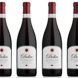 Dolin Estate expands from Malibu Coast to Central Coast with four Pinot Noir wines from premier vineyards