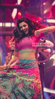 Kajal agarwal erotic cleavage queen Bollywood and tollywood with her curvy body show. Hot and sexy Indian actress very sensuous cute beauti. Indian Actress Hot Pics, Most Beautiful Indian Actress, Beautiful Actresses, Beautiful Heroine, South Actress, South Indian Actress, Beauty Full Girl, Beauty Women, Hot Actresses