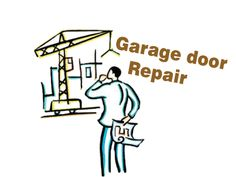 We, Garage Door Repair Rancho Cucamonga CA, are dedicated to providing our customers with quick and friendly emergency service. We've provided the whole area with the very best quality locksmith services same day.#GarageDoorRepairRanchoCucamonga #GarageDoorRepairRanchoCucamongaCA #RanchoCucamongaGarageDoorRepair #GarageDoorRepairinRanchoCucamonga #GarageDoorRepairinRanchoCucamongaCA