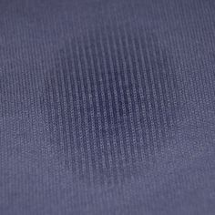 Moisture wicking cotton fabric will keep you sweat-free during a workout because it's designed to draw moisture away from your skin and onto the fabric. Types Of Cotton Fabric, Different Types Of Fabric, Little Plants, Weaving Patterns, Designs To Draw, Moisturizer, Fabrics, Weave, Sew
