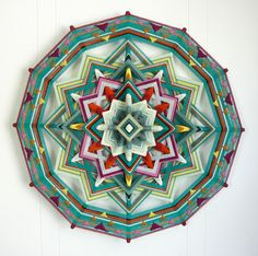 25 Yarn Craft Ideas