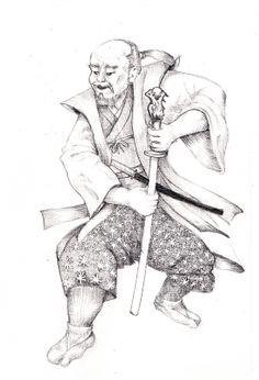 Gari-Obi