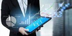 I diversi modi di approccio al trading online
