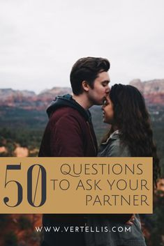 50 Questions to Ask Your Partner What Can I Do, Do You Really, You Are Awesome, Deep Questions, Life Questions, Types Of Relationships, Healthy Relationships, Feeling Loved, How Are You Feeling