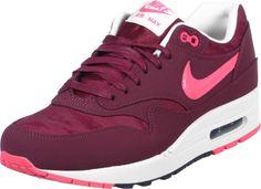 bene le scarpe da ginnastica per uomini scarpe nuove adidas wings