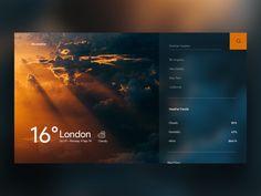 Ui Ux Design, Site Web Design, Dashboard Design, Web Layout, Layout Design, Bussiness Card, Ui Web, Mobile Design, Web Design Inspiration