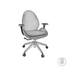 Smart Design, Ikea, Objects, Chairs, Intelligent Design, Ikea Co, Stool, Side Chairs, Chair