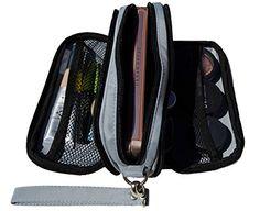 Travel Organizer Bag for Toiletries, Cosmetics, Razors, S... http://www.amazon.com/dp/B018TPV9Q6/ref=cm_sw_r_pi_dp_4hrvxb0CBCPCA