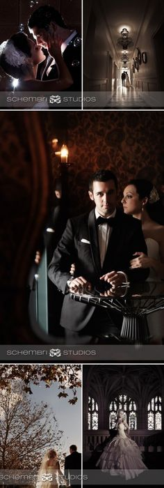 All images taken by Ryan Schembri - NSW Wedding Photographer of the Year 2011 for the AIPP www.schembristudios.com